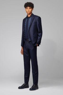 low priced 59ae4 89648 Maglione leggero in cashmere italiano