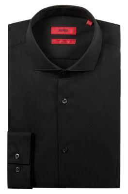 919c2fee40299 Shirts