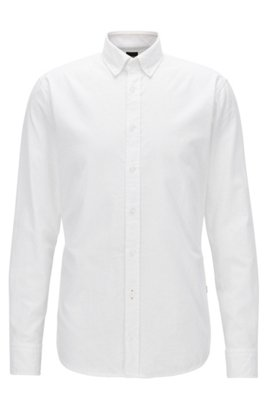Men Shirts by BOSS Orange   Discover online