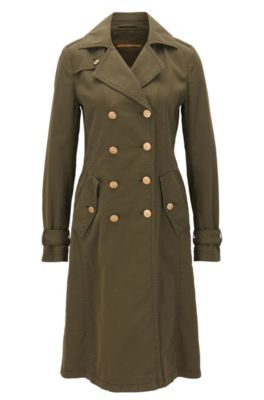 Casual Coats