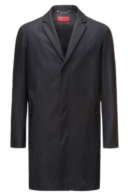 Cappotti formali