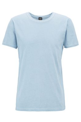 8957c02e7 BOSS T-Shirts – Classic & elegant | Men