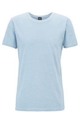 BOSS T-Shirts for Men – Classic   elegant 5dd33e9beae