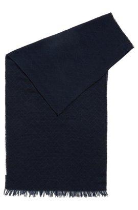 f92370825c1 Des écharpes de qualité supérieure pour Hommes sur la boutique en ...