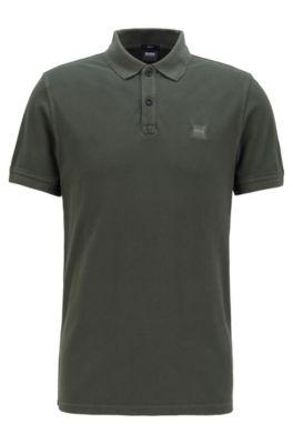 139bf189 HUGO BOSS | Clothing for Men | Modern & Elevated