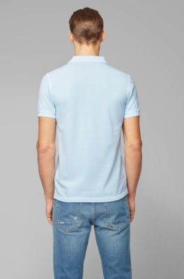 5977f71345f44 HUGO BOSS | Clothing for Men | Modern Menswear for You