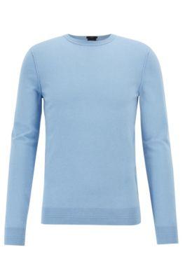 5940e54d Knitwear for men | BOSS Orange/BOSS Green is now BOSS