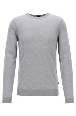 afd9ad77c Knitwear for men