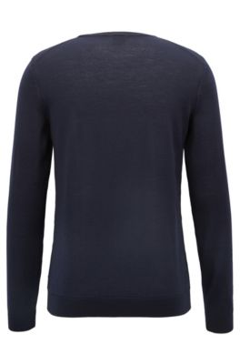 c35e633028a4 Knitwear for men