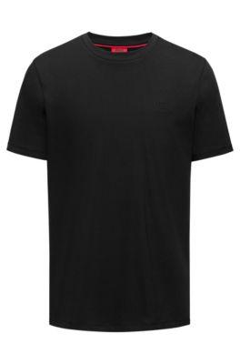 T-shirts basic