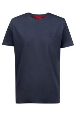 51d20b97bc8 HUGO BOSS | T-Shirts for Men | Slim Fit, Casual & Classic