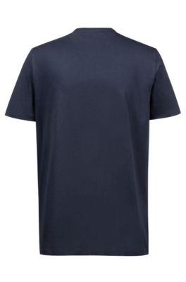 7cd76e58 Herren T-Shirts von HUGO BOSS | Schicke & Legere Designs
