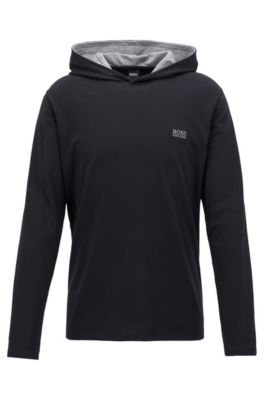 Loungewear for men by HUGO BOSS online now b247c14715