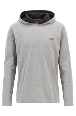 4d27fc1a7 Loungewear for men by HUGO BOSS online