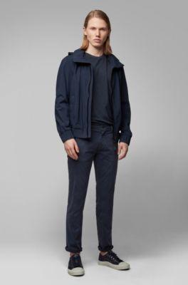 0b9ce39d7 HUGO BOSS | Clothing for Men | Modern & Elevated