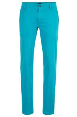 c03a26ee18 Pantalones Casual para Hombre