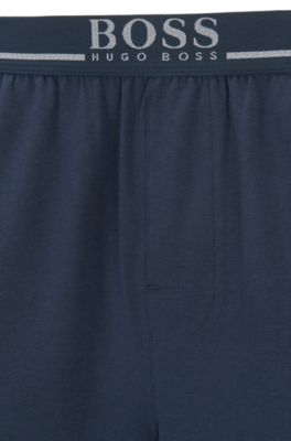 d4a80a8ac Loungewear for men by HUGO BOSS online now