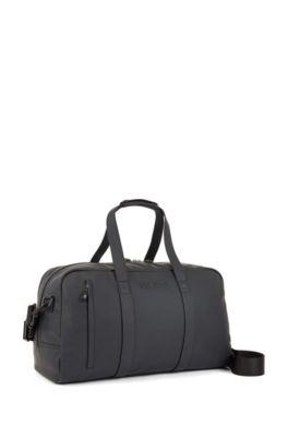 06b03644d Bolsos & maletas para hombre de HUGO BOSS | Práctico y chic