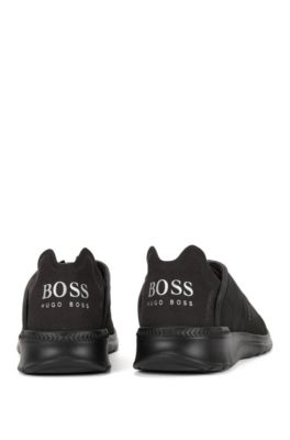 89b22fe9c HUGO BOSS | Shoes for Men | Contemporary & Elegant Designs