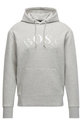 Cheap Sale Eastbay Lightweight V-neck sweater in a merino wool blend HUGO BOSS Latest Collections Cheap Online Free Shipping Choice Outlet Visa Payment Sale Brand New Unisex ZUYezMEJ