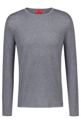 5bf9a9a51 HUGO BOSS | Clothing for Men | Modern & Elevated