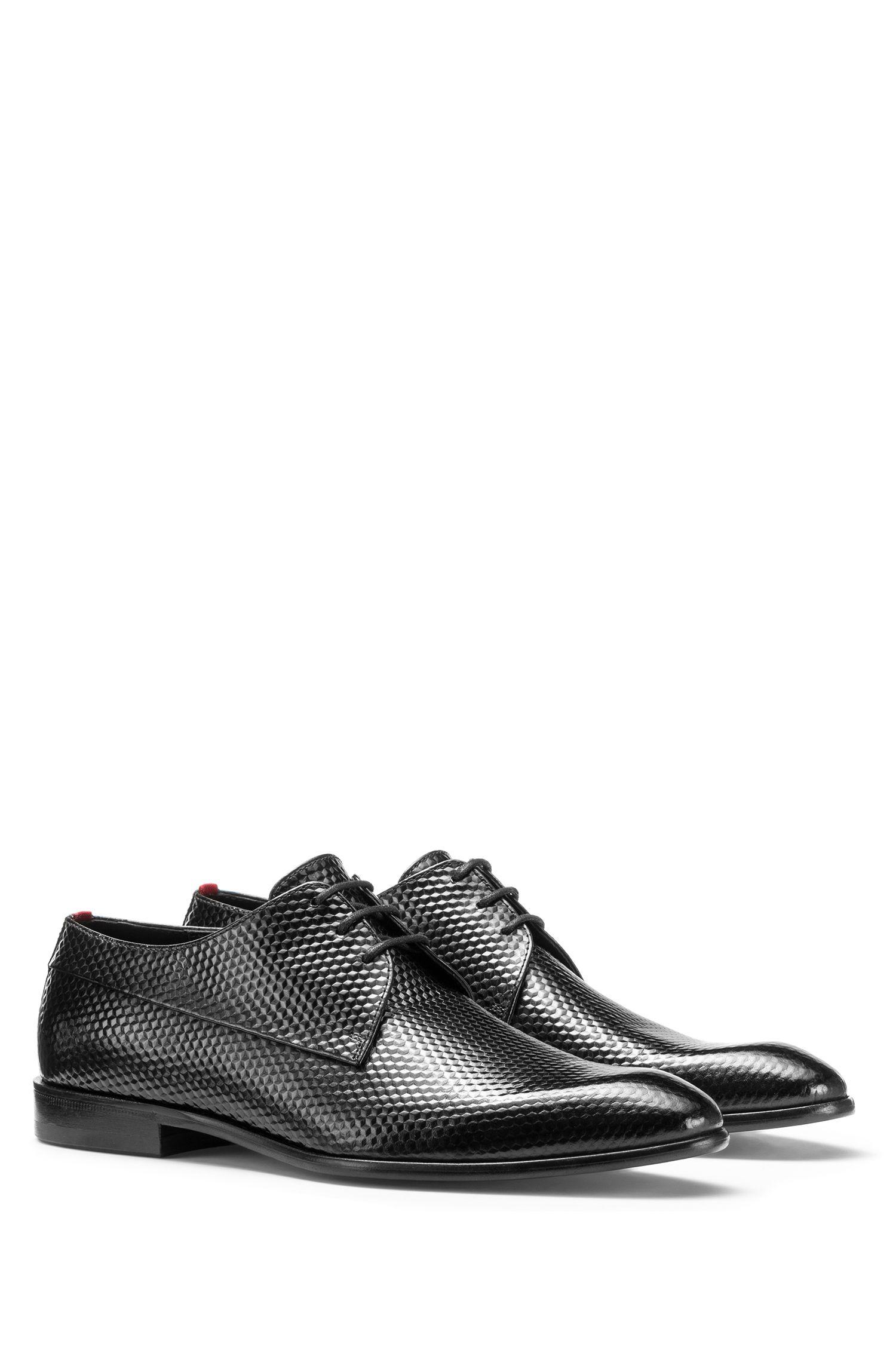 FOOTWEAR - Lace-up shoes Mat:20