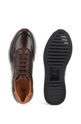 1129285125 HUGO BOSS | Trainers for Men | Athletic & Modern Designs
