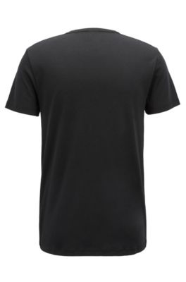 a0e233223 HUGO BOSS | T-Shirts for Men | Slim Fit, Casual & Classic