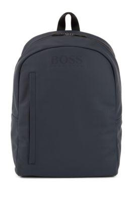 c83bc72dc108 Bolsos   maletas para hombre de HUGO BOSS