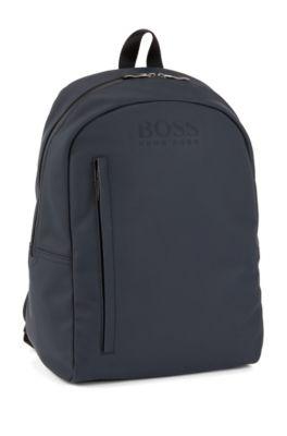 6c84ee2f93 HUGO BOSS homme   Sacs & bagages   Irrésistiblement élégants