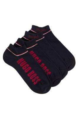 Casual-Socken