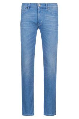 Jeans for men by HUGO BOSS  c7fff0af6e