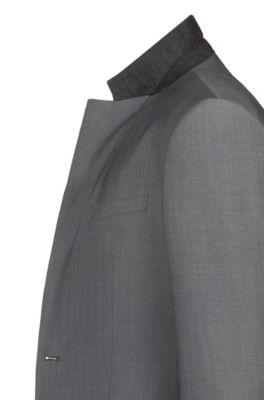 b4fdd423 HUGO BOSS | Suits for Men | Designer Suits for You