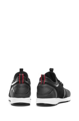 With Hybrid Hybrid With With Sock Trainers Hybrid Trainers Trainers Neoprene Sock Neoprene Ygfyb67