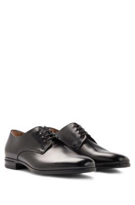 f11f7e4808ad HUGO BOSS | Shoes for Men | Contemporary & Elegant Designs