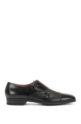 Scarpe da Donna Sneaker Piatto Sneakers Low Oro Taglia 39 Jpe7nc