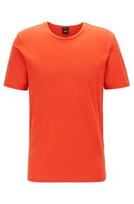 c8a4efb4 BOSS T-Shirts – Classic & elegant | Men