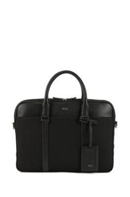 22e22793b64 Tassen & koffers voor heren | HUGO BOSS | Reis in stijl