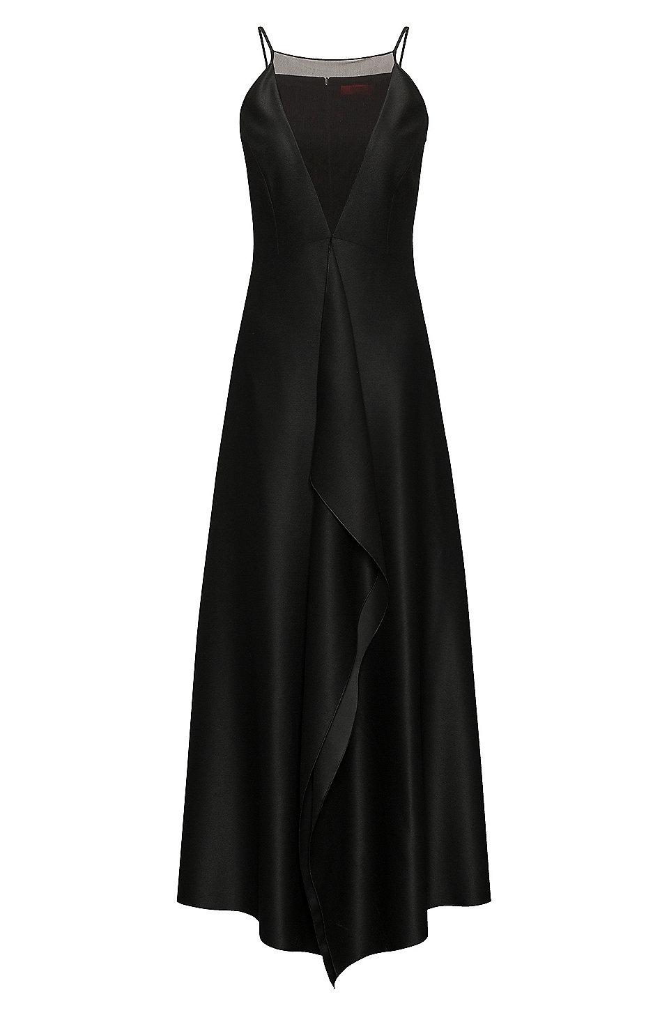 Abendkleider für Damen von HUGO BOSS | Edel & Feminin