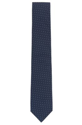 Ties and Pocket Squares