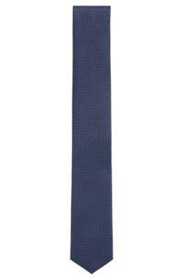 Cravates & nœuds papillon