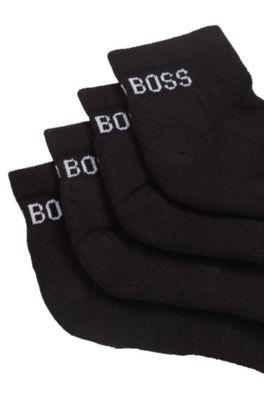 Taille 35-46 3 Paire de bien-être Chaussettes Avec Modal Extra Large piqúe-Confort-Bund