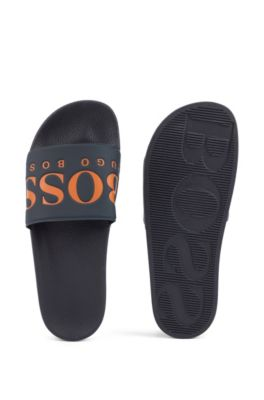 cf52b931908ce HUGO BOSS | Casual Shoes for Men | Comfort & Style