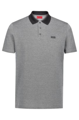 Prices Cheap Wholesale Polo shirt in Oxford cotton piqu Cheap Best Prices AWxWrneY