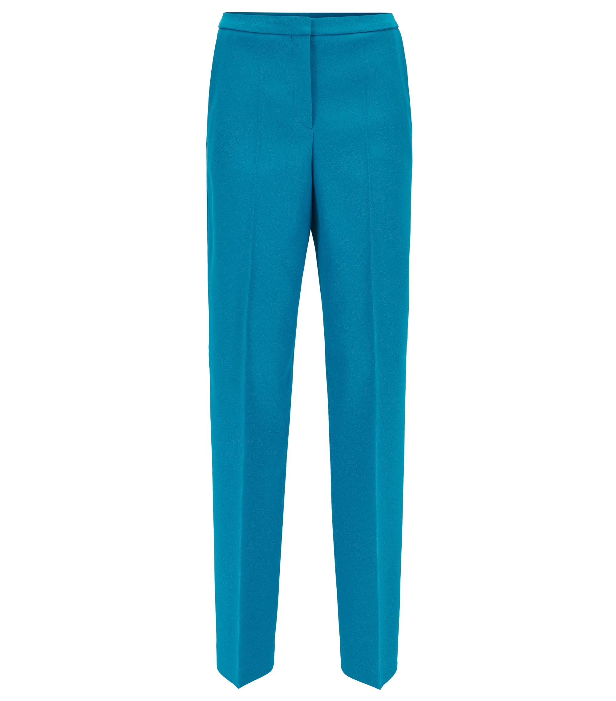 Pantalon large Regular Fit Collection Gallery , Bleu