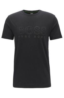 Print T-Shirts