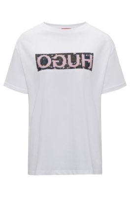 Print-T-Shirts