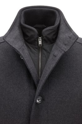 ec991bf376c Casual Jackets for men
