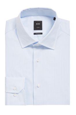 7b93f616 BOSS Clothing – Classic & elegant | Men