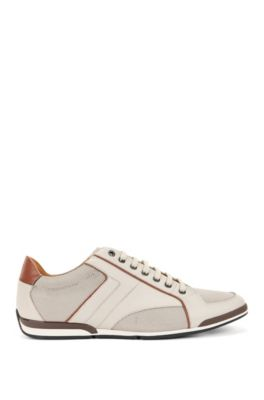 hugo boss shoes 44805 movies nearby